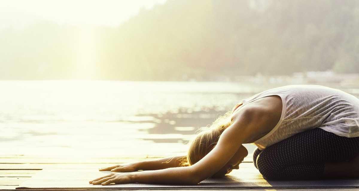 Pourquoi vous devez adopter de toute urgence l'une de ces 9 pratiques de yoga !
