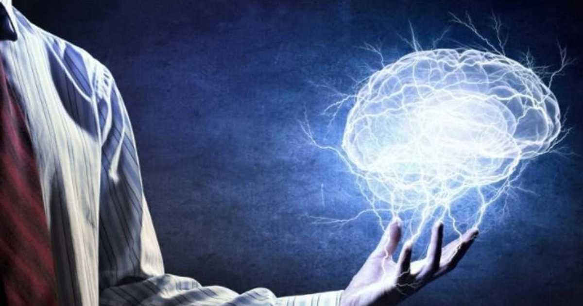 Les 7 incroyables raisons de transformer votre vie grâce à l'hypnose
