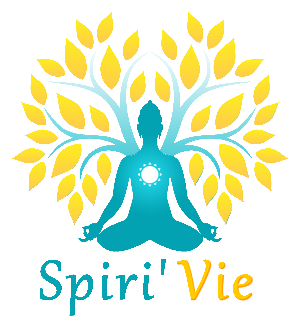 SpiriVie Formations Logo