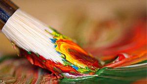 art-thérapie ou comment communiquer avec son inconscient