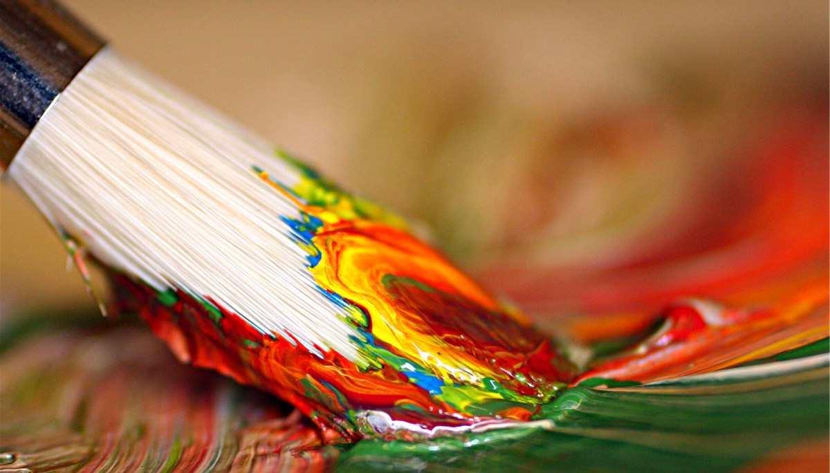 Read more about the article L'art-thérapie, le fabuleux moyen pour communiquer avec son inconscient