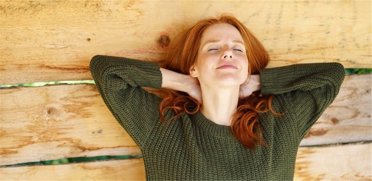 4 situations où vous pratiquez l'auto-hypnose sans le savoir