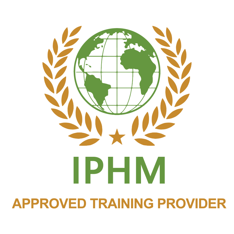 iphmlogo-approved-trainingprovider-tr