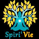 spirivie logo